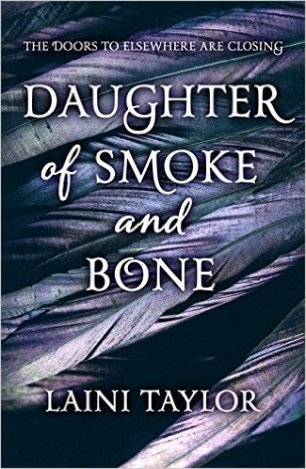 DaughterofSmokeandBone2