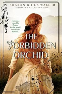 ForbiddenOrchid