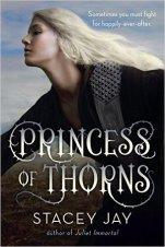 PrincessofThorns
