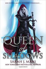 QueenofShadows2