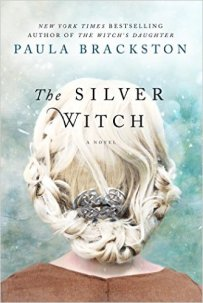 TheSilverWitch