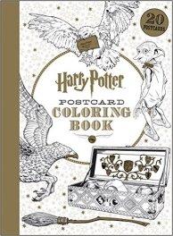 HP_PostcardColoringBook