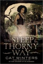 Steep&ThornyWay