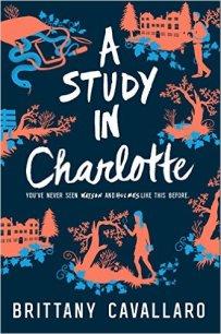 StudyinCharlotte