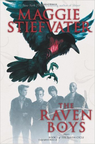 RavenBoys