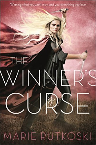 WinnersCurse
